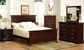 Black Bedroom Furniture Sets Full Size Bedroom Design Ideas - Full set of bedroom furniture