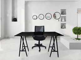bureau architecte 钁e bureau architecte 钁e 28 images bureau d architecte en pin