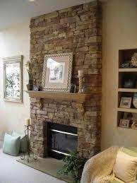modern stone veneer fireplace cpmpublishingcom