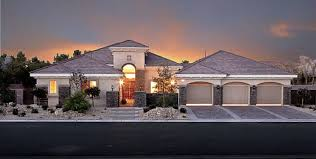 one story homes one story ranch style homes henderson nv 702 508 8262 re max 702