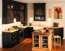 quality kitchen cabinets hbe kitchen