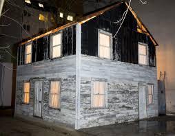 Haus Berlin Rosa Parks U0027 Zufluchtsort Steht Jetzt Im Wedding Weddingweiser