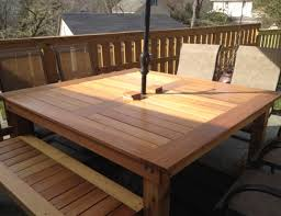 patio furniture ideas furniture beautiful outdoor patio furniture ideas great outdoor