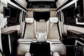 mercedes crew mercedes sprinter 2500 crew luxury jet luxury