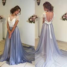 purple white wedding dress dress prom dress wedding dress dress evening dress maxi