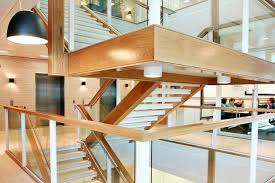 modern stairs staircases
