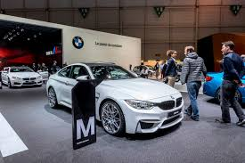 Bmw M3 White 2016 - 2016 bmw m3 m4 competition pack