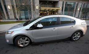 chevrolet volt akerson testifies in congress on chevrolet volt safety