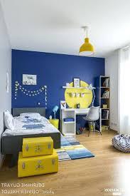 chambre jaune et bleu chambre jaune et bleu deco chambre garcon bleu et jaune markez info
