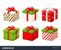 Christmas Gift Boxes Large Large Christmas Gift Boxes With Lids Wonderful Extra Plastic
