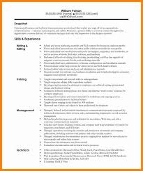15 Top Resume Objectives Examples by Download Resumes That Work Haadyaooverbayresort Com