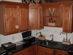 kitchen kitchen ideas kitchen cabinet knobs kitchen countertops