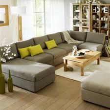 redoute canapé canapé modulable 5 éléments 12 coloris mobilier canape deco
