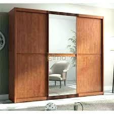 meuble penderie chambre meuble armoire armoire penderie avec miroir dressing chambre pas