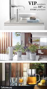 25 best blomus images on pinterest ceramics cheese grater and