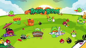 angry birds game download 6904988