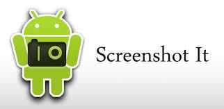 mybackup pro apk free donsoft picsay pro for windows 7