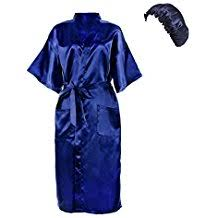 amazon robe de chambre femme amazon fr peignoir femme original
