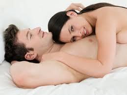 6 teknik menggoyang untuk suami ketika bersetubuh youtube