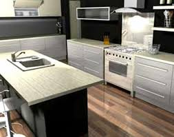 kitchen alluring kd max 3d kitchen design software marvelous 3d
