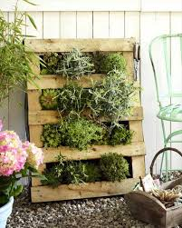 Planters Diy by Adorable Diy Wooden Planter Ideas Diy U0026 Crafts A Matter Of Style