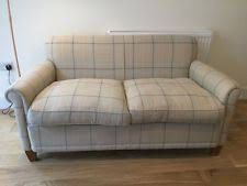 Laura Ashley Sofas Ebay Checked Sofas Checked Sofas Ebay Thesofa