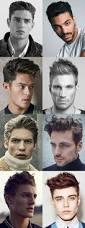 5 key men u0027s hairstyles for 2016 fashionbeans
