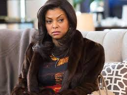 hairstyles on empire tv show 186 best empire images on pinterest the vire diaries