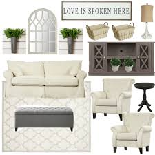 Sofa And Loveseat Slipcovers by Sofas Center Farmhouse Style Sofa Table Sofas And Loveseats