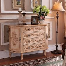 Ready Made Bathroom Cabinets by Ready Made Drawers Ready Made Drawers Suppliers And Manufacturers