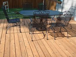 floor detail image deck refinishing design ideas with outdoor