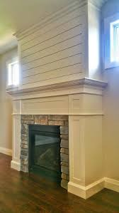 18 best home ideas images on pinterest fireplace mantels