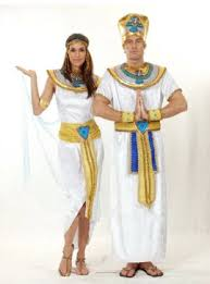 King Queen Halloween Costumes Quality King Queen Costumes Buy Cheap King Queen Costumes