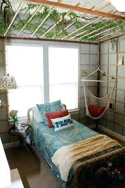 hammock chair for bedroom hammock chair in room top hanging chairs projects to try this