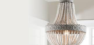 shades of light unique high quality lighting rugs u0026 home decor