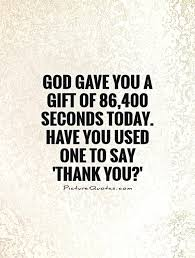 17 best thank god quotes on thank you god quotes 973412