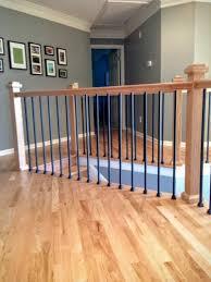 Hardwood Floor Installation Atlanta Hardwood Floor Installation Professional Wood Floor Installers
