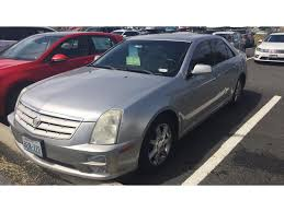 cadillac sts in washington for sale used cars on buysellsearch