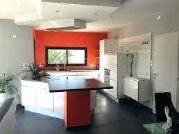 modele cuisine blanc laqué modele de cuisine blanche modale d armoire de cuisine attractive
