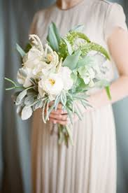 wedding flowers cheap cheap wedding bouquets the wedding specialiststhe wedding