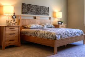 organized bedroom how to get your home organized bedroom edition riley s real wood