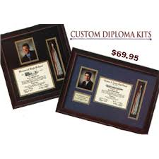 tassel frame diploma and tassel frame brown s graduation supplies awards