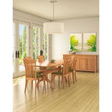 mission shaker kitchen u0026 dining tables you u0027ll love wayfair