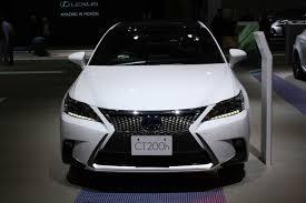 lexus ct200h review 2013 ct200h reviews autos post