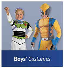 Compare Prices On Minion Halloween Costume Kids Online Shopping by Costumes Australia Buy Costumes For Kids U0026 Adults Costumes Com Au