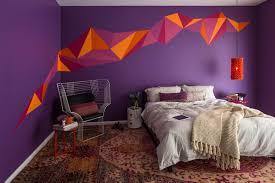 latest autumn winter 2013 trends in interior design colors