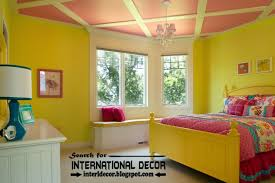 coffered ceiling designs paints for nursery pink ceiling designs