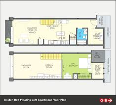 Small House Plans With Loft Bedroom - house plans open floor plan loft pw shoe lofts pricing