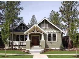 Traditional Craftsman Homes Dark Traditional Home Exterior Colors Traditional Home Exterior