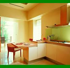 simple home interior designs simple interior design philippines nurani org